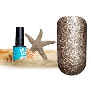 Fill&Go Sand effect géllakk 5ml SE01