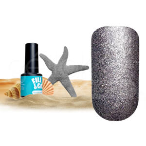 Fill&Go Sand effect géllakk 5ml SE06