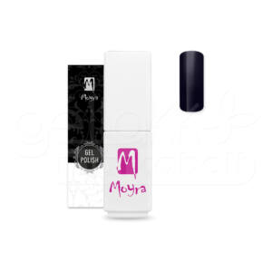 Mini lakkzselé 5,5ml #047