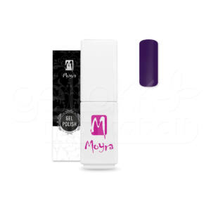 Mini lakkzselé 5,5ml #054