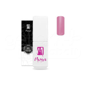 Mini lakkzselé 5,5ml #212