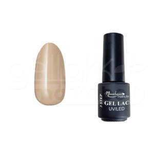 3step géllakk 4ml #027 Raffia