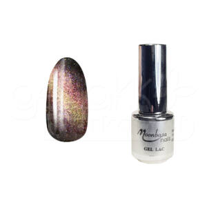 Magic eye géllakk 4ml #760 Hydok