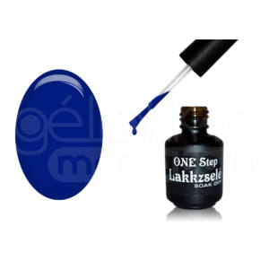 ONE step géllakk 5ml #299